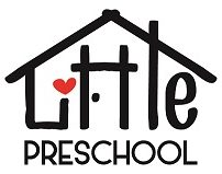 Little Preschool By-the-Park