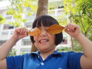 kids-leaf-1